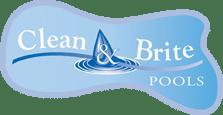 Clean & Brite Pools
