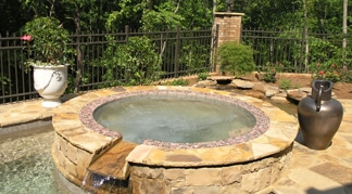 Clean & Brite Pools set-img2