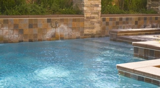 Clean & Brite Pools set-img3